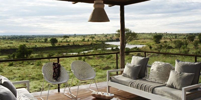 singita-mara-river-tented-camp