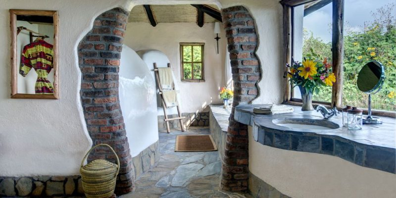 rwanda-volcanoes-virunga-lodge-bathroom