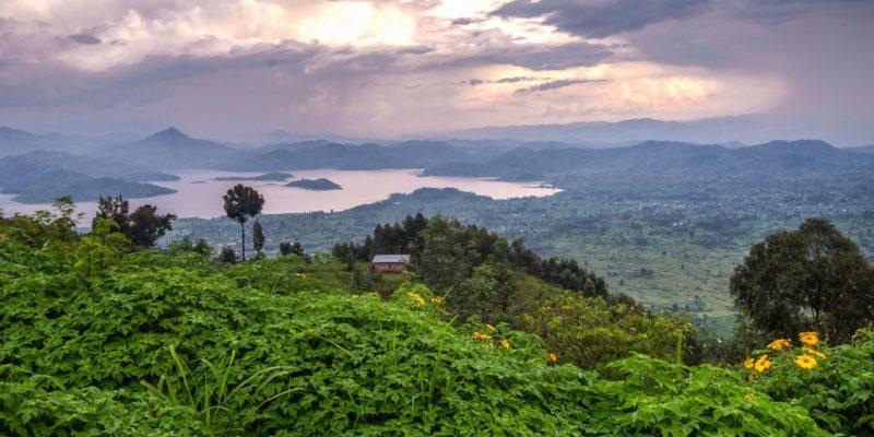 rwanda-volcanoes-virunga-lodge