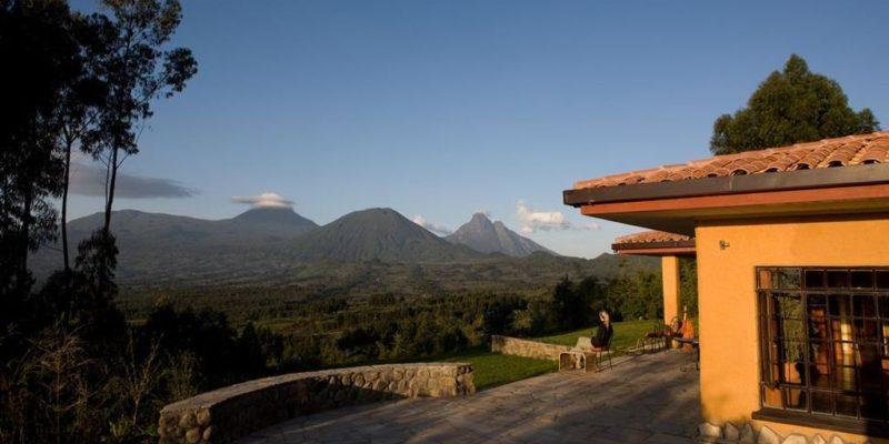 volcanoes-lodge_rwanda